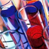 A tener en cuenta: US Specialty Chemicals DJUSCX