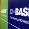 BASF la primera que tira de un sectorial mejorando