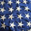 12 valores USA con estrella:  Great Plains, Cleclo, Hospira…
