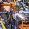 ¿Nuevas oportunidades? Kuka Auto y Orion Pharma