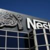 Nestlé: cerca de la señal de compra confirmada