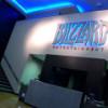 Activision Blizzard: un escape con mucho sentido
