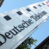 Deutsche Telekom: fuga entre semana pendiente de confirmar
