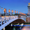 La francesa Nexity: fuga europea de la semana