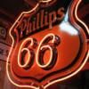 La fuga USA de la semana es para Phillips 66