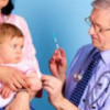 La vacuna de la AD sigue ofreciendo inmunidad al mercado