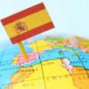 Listado de máximos anuales de 52 semanas españoles