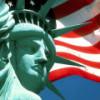 Las acciones USA en fuga de la semana que viene