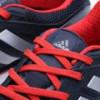 Adidas AG: hace ya tiempo que no creemos en las coincidencias
