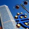 Sectorial Banca europea dando señal de debilidad