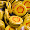 No pierdan de vista a Royal Dutch Shell