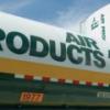 Radar de oportunidades: Air Products & Chems y CA Immobilien