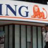 ING Groep: la siguiente en dar señal de compra