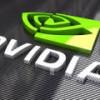 Nvidia Corp. vuelve al ataque: se puede acumular más