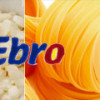 La pregunta del lector: análisis técnico de Ebro Foods