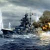 Sector Defensa USA: a toda máquina hacia el Norte