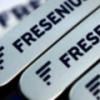 Fresenius SE: admitiendo posición de compra
