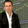 El otro lado de las inversiones; José A. Madrigal