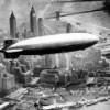 Tom McClellan: De nuevo y a la postre Hindenburg Omen