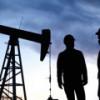 BP, una de las 1ª petroleras en alcanzar sus máximos anuales