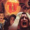 Market Timing: el apocalipsis Z no vendrá mañana