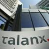 Talanx AG y LVMH: dos opciones alcistas de altas miras