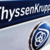 Thyssenkrupp: otro valor sorpresa para antes del fin de semana