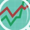 Las cinco acciones elegidas para la semana que viene (16/02/2015)