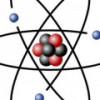 ASTROFISICA: Redes 23 – Más allá del átomo