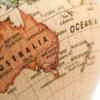 3 acciones australianas para no quitarles el ojo