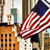 Trío de valores USA a tener en cuenta: $AVGO, $HAL y $HP