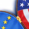 Las cinco acciones elegidas para la semana que viene 11/05/2015