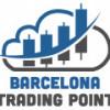 Nos vemos en BCN Trading Point 2015 – 2 sesiones – 24, 25 y 26S