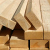 Los precios de la madera como adelanto de lo que está por venir