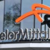 Arcelor Mittal: no lo cojan ni con tenazas