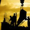 Sacyr y FCC: dos constructoras en el Purgatorio