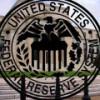 Tom McCllelan: ¿señales de recesión en datos de la FED?