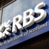 $RBS – Royal Bank of Scotland: mejor permanecer lejos