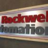 Dos señales que puedes revisar: Rockwell A. y Clorox