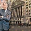 Tom McClellan: el mercado bajista duraría hasta abril – octubre de 2016