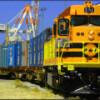 El grupo de transportes USA se debilita como en 2007