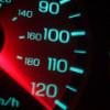 Tom McClellan: la FED sigue por detrás de la curva de potencia