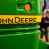 Deere & Co: la siguiente señal de cortos