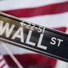 Market Timing: mercados a la baja y por muchas razones