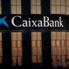 Caixabank y Royal Bank of Scotland: 2 feos ejemplos