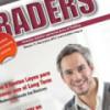 Mi entrevista en la revista para inversores: Traders'