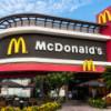 McDonalds: un nuevo máximo USA a estudio