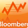GPM Gestión Global en Bloomberg (GPMGGGL:SM)