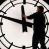 Repasando el Market Timing: nuevos máximos sin divergencias