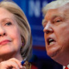 ¿Qué pasaría si Trump ganara las elecciones en EE.UU?